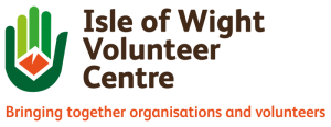 IW_Volunteer_Centre_logo_web_no_background_with_strapline
