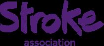stroke-association_logo-purple