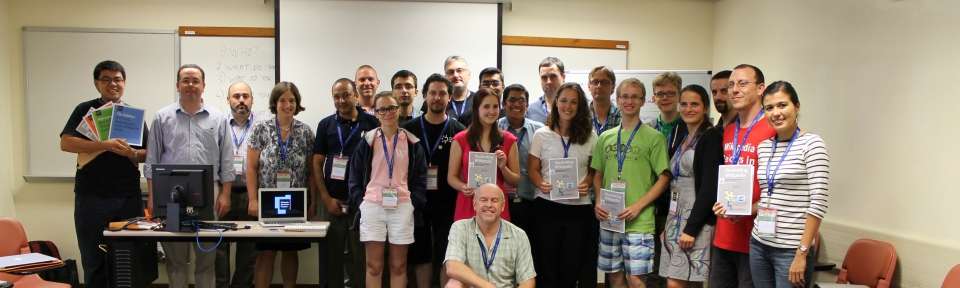 Group_photo_Wikipedia_Education_Program_Pre-Conference_Wikimania_2013 (1)