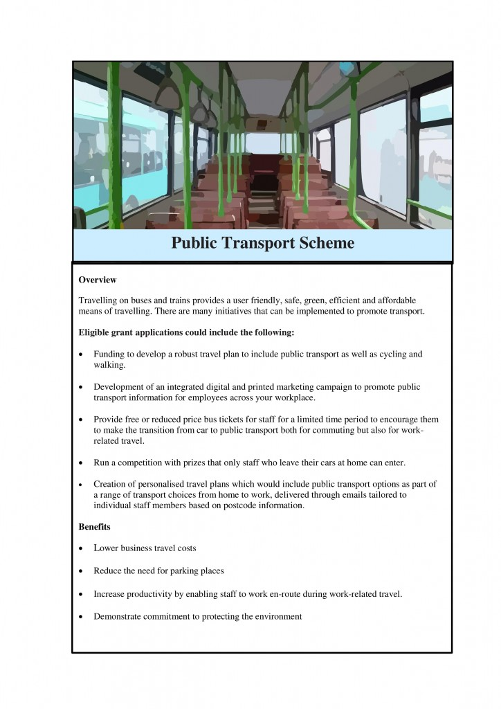 Case studies - Access to Employment-page-2 (2)