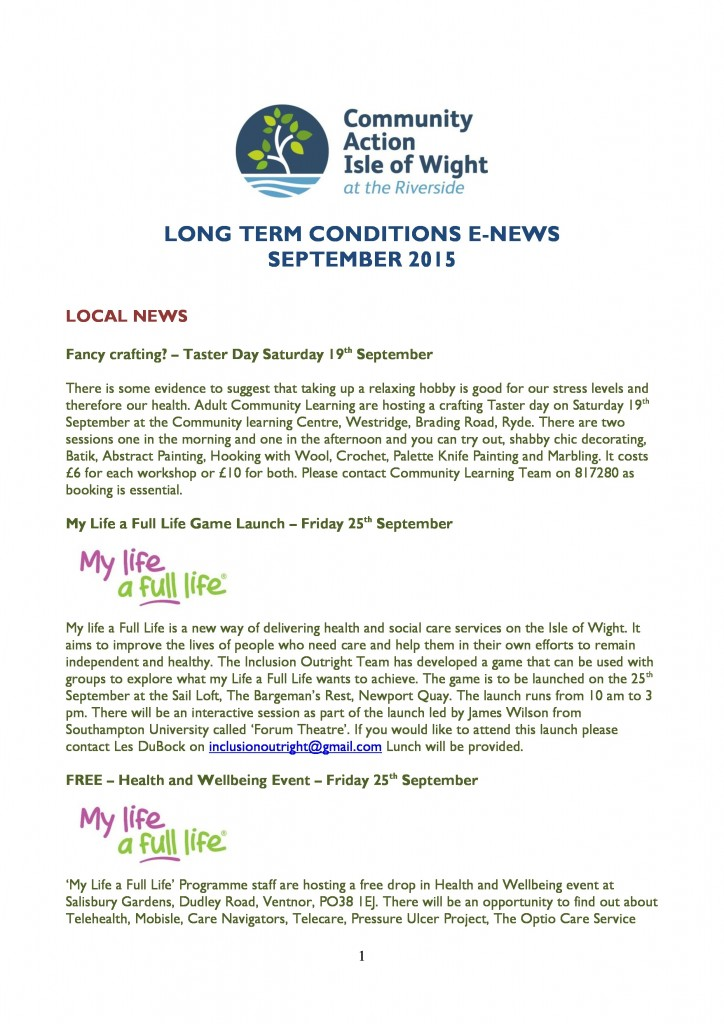 September 2015 Newsletter-page-0