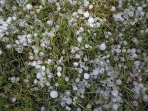 hail-379268_1920