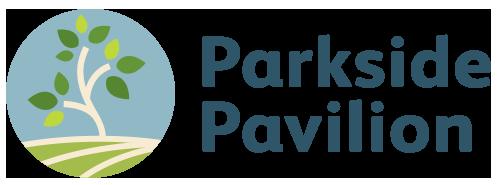 parkside_pavilion_no_background_logo