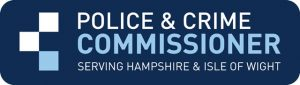 police-crime-commissioner-logo-latest-june-2013
