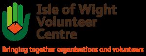 IW_Volunteer_Centre_logo_web_no_background_with_strapline