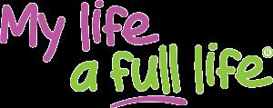 MLAFL logo-RGB with trademark No Background