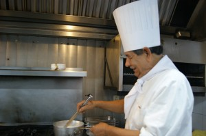 chef-age uk image
