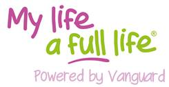 mlfl pbV logo