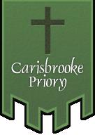 priory-logo