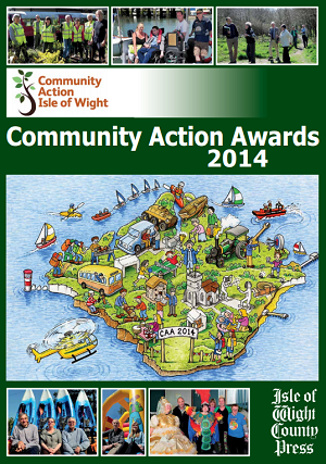 communityactionawards2014