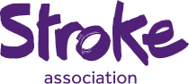 stroke-association_logo-purple