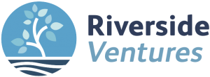 Riverside_Ventures_logo_web
