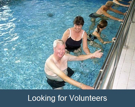 IOW10-Volunteers-assisting-patients-for-hydrotherapy-hard-to-tell-who-enjoys-it-most-Earl-Mountbatten-Hospice