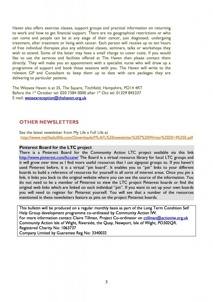 September 2015 Newsletter-page-2